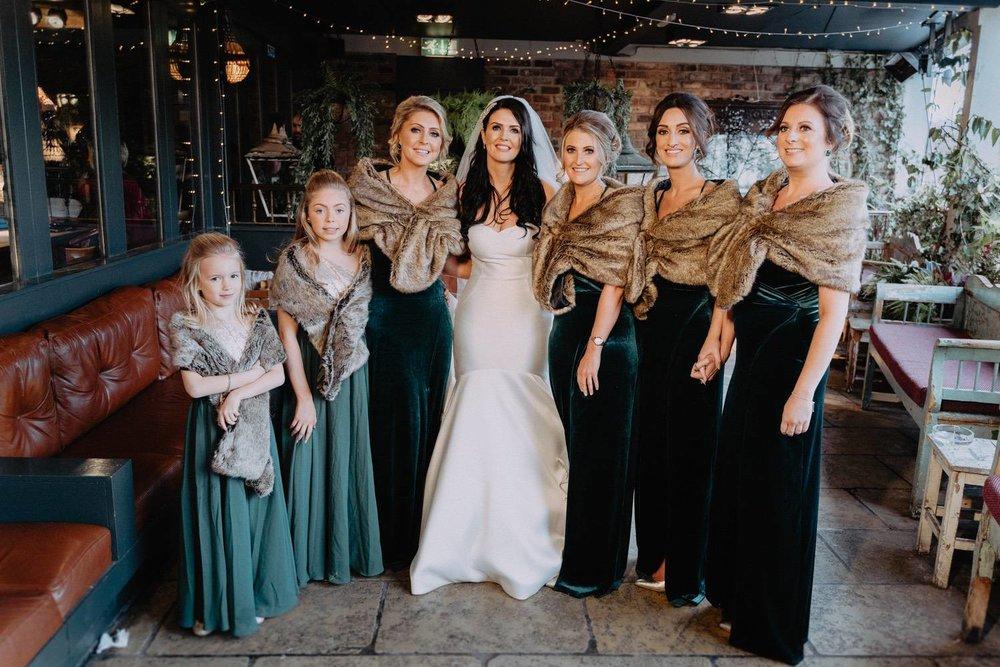 As-You-Like-It-Newcastle-Wedding-Photographer-60.jpg
