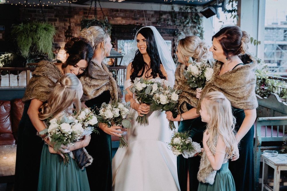 As-You-Like-It-Newcastle-Wedding-Photographer-61.jpg