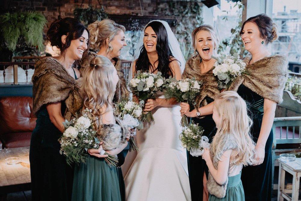 As-You-Like-It-Newcastle-Wedding-Photographer-62.jpg
