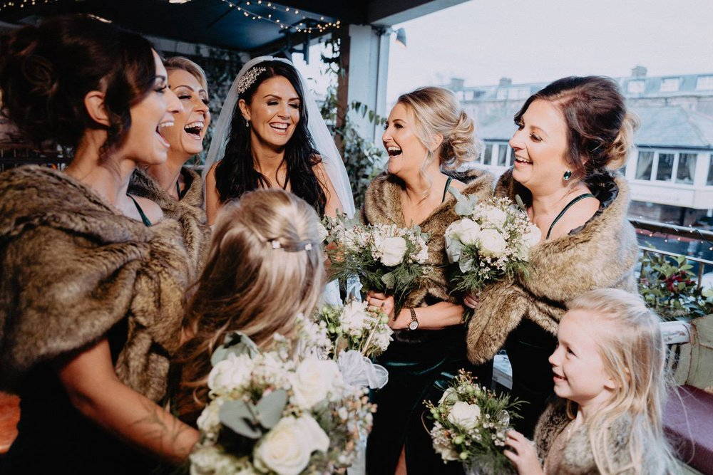 As-You-Like-It-Newcastle-Wedding-Photographer-63.jpg