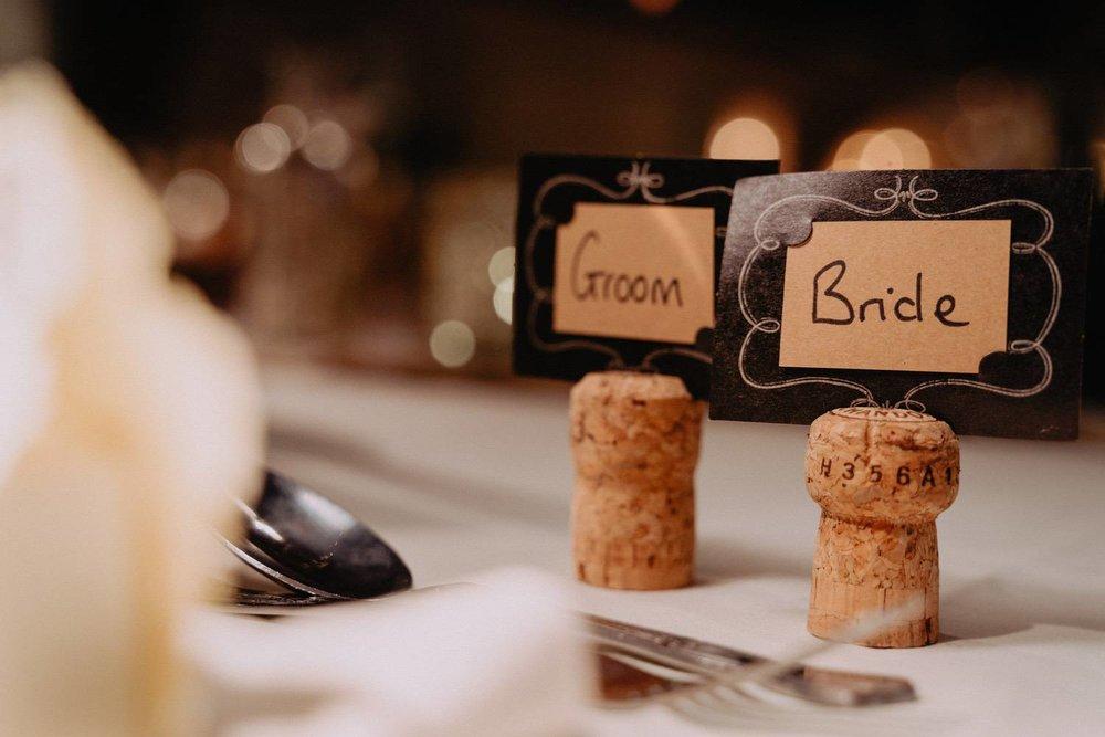 As-You-Like-It-Newcastle-Wedding-Photographer-64.jpg