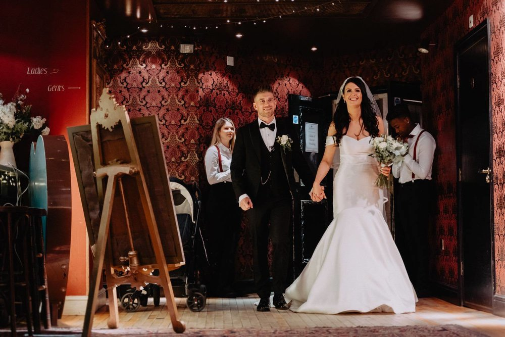 As-You-Like-It-Newcastle-Wedding-Photographer-66.jpg