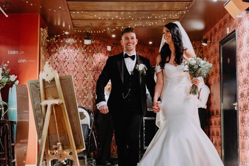 As-You-Like-It-Newcastle-Wedding-Photographer-67.jpg