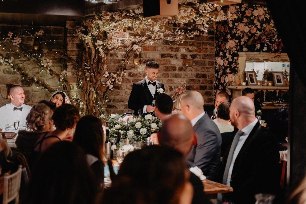 As-You-Like-It-Newcastle-Wedding-Photographer-68.jpg