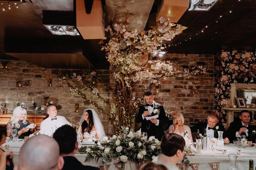 As-You-Like-It-Newcastle-Wedding-Photographer-69.jpg