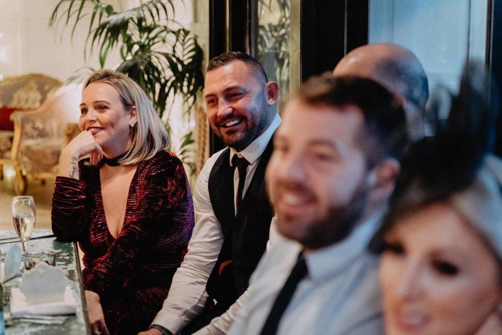 As-You-Like-It-Newcastle-Wedding-Photographer-71.jpg