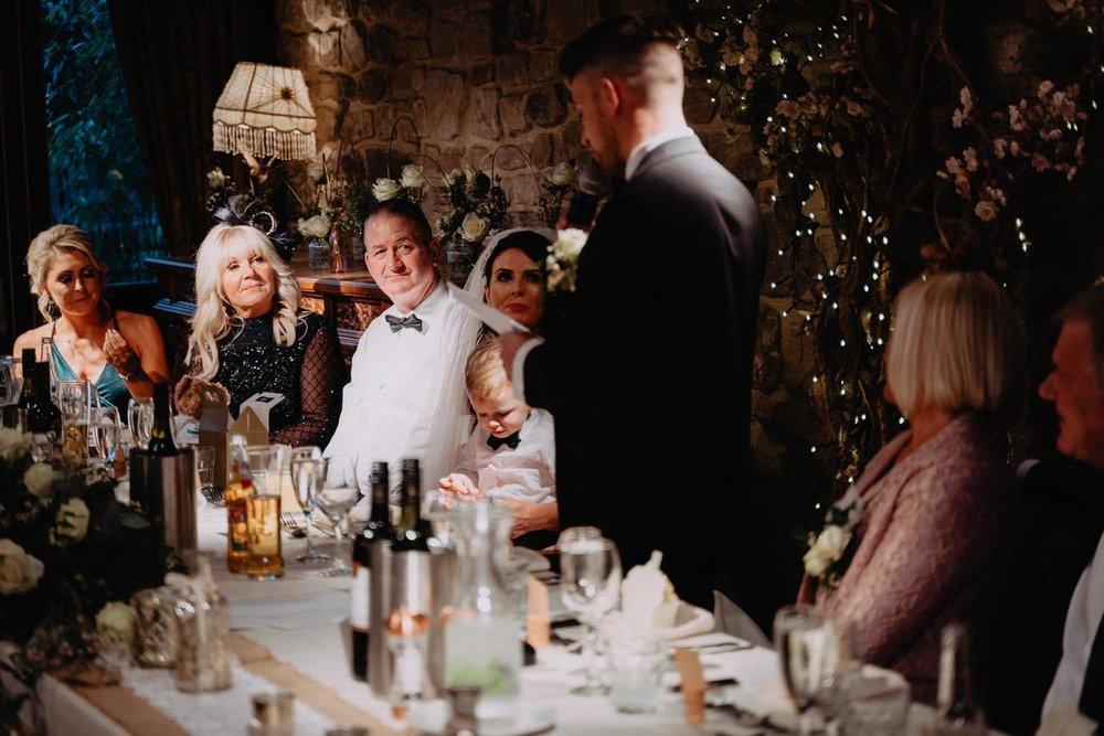 As-You-Like-It-Newcastle-Wedding-Photographer-72.jpg