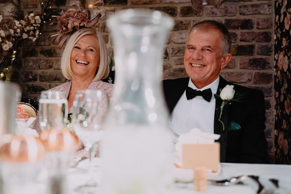 As-You-Like-It-Newcastle-Wedding-Photographer-73.jpg