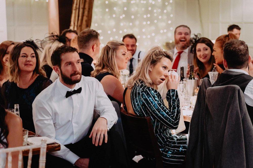 As-You-Like-It-Newcastle-Wedding-Photographer-74.jpg