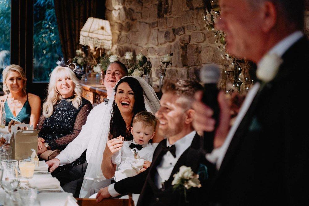 As-You-Like-It-Newcastle-Wedding-Photographer-75.jpg