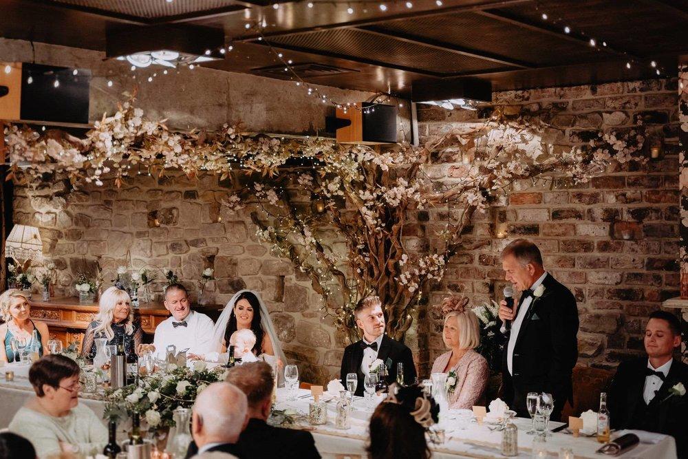 As-You-Like-It-Newcastle-Wedding-Photographer-77.jpg