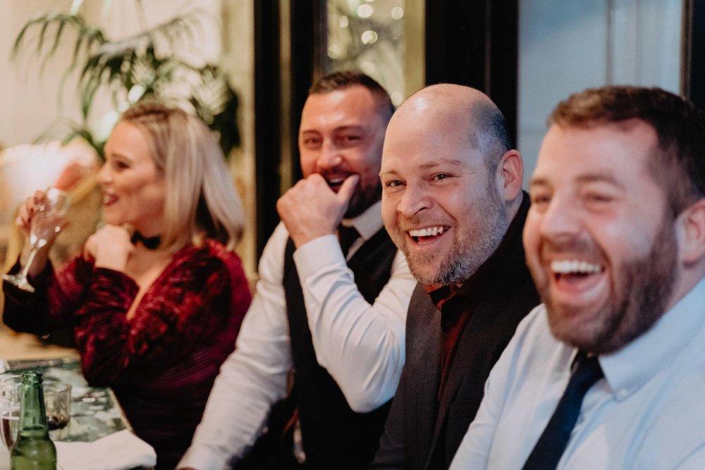 As-You-Like-It-Newcastle-Wedding-Photographer-78.jpg