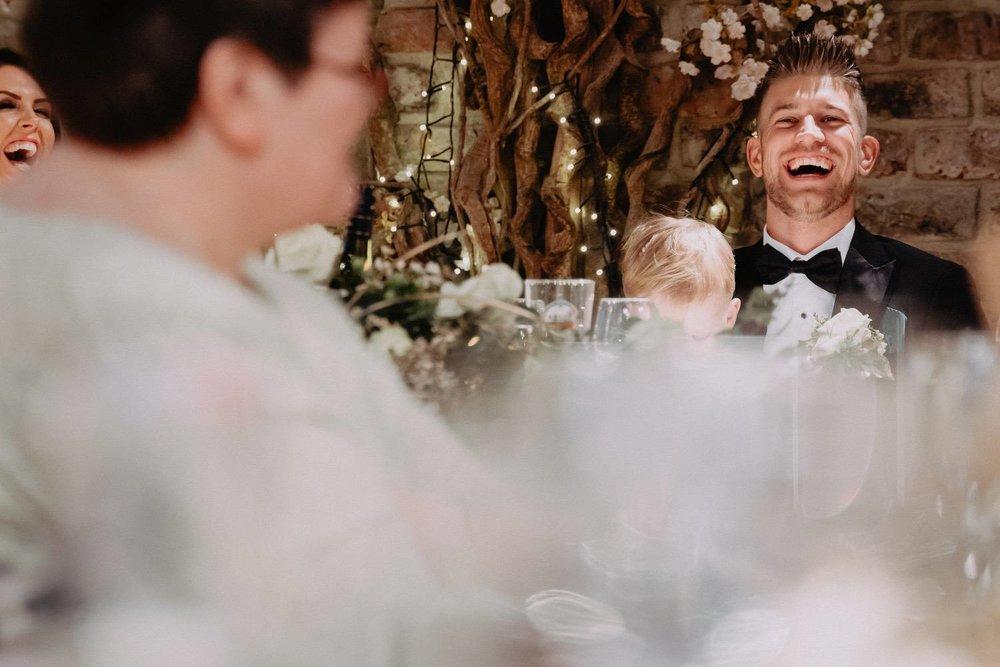 As-You-Like-It-Newcastle-Wedding-Photographer-79.jpg
