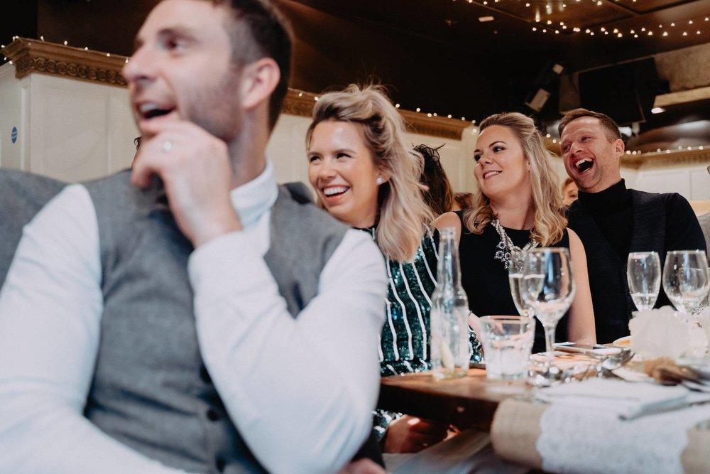 As-You-Like-It-Newcastle-Wedding-Photographer-80.jpg