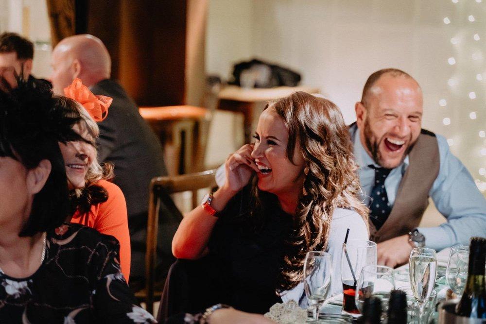 As-You-Like-It-Newcastle-Wedding-Photographer-81.jpg