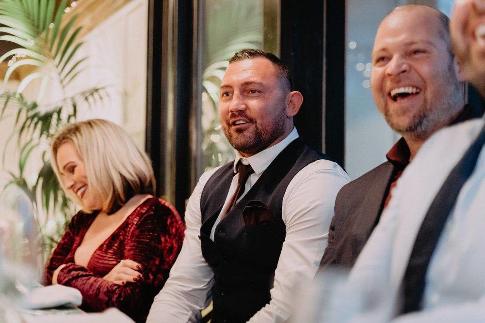 As-You-Like-It-Newcastle-Wedding-Photographer-82.jpg