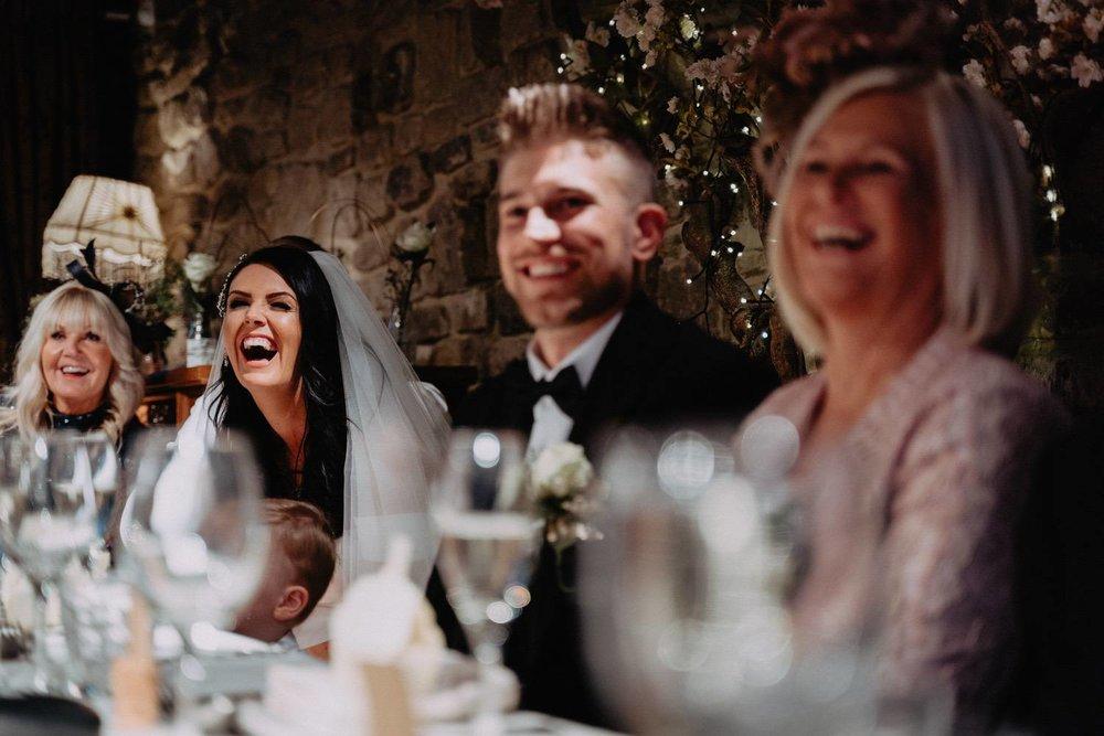 As-You-Like-It-Newcastle-Wedding-Photographer-83.jpg