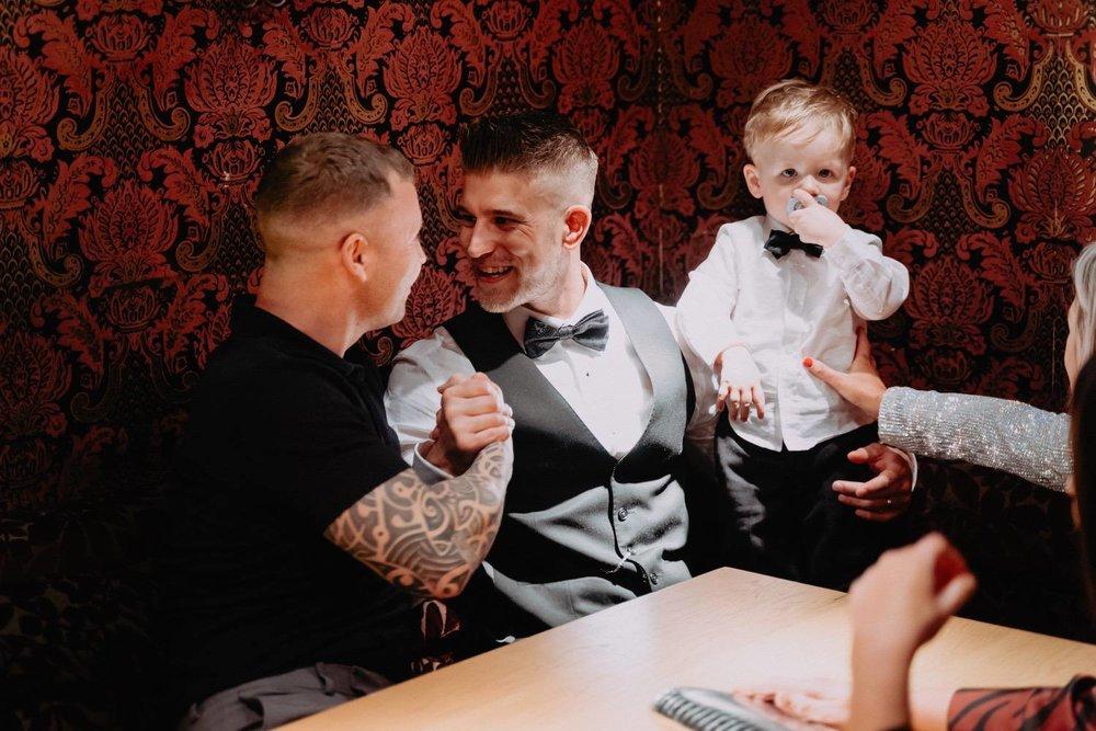 As-You-Like-It-Newcastle-Wedding-Photographer-85.jpg