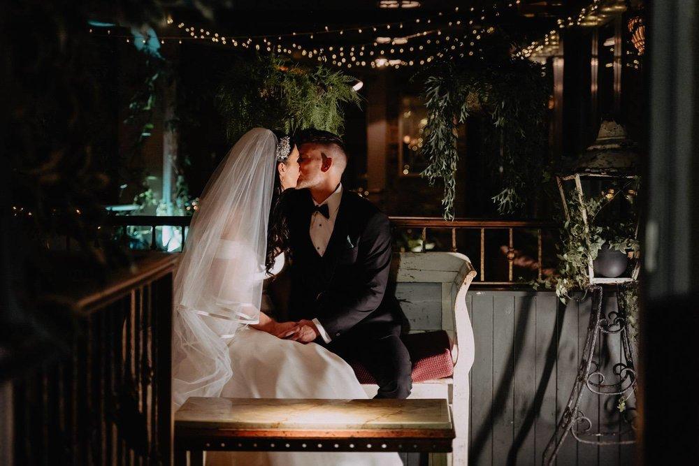 As-You-Like-It-Newcastle-Wedding-Photographer-86.jpg