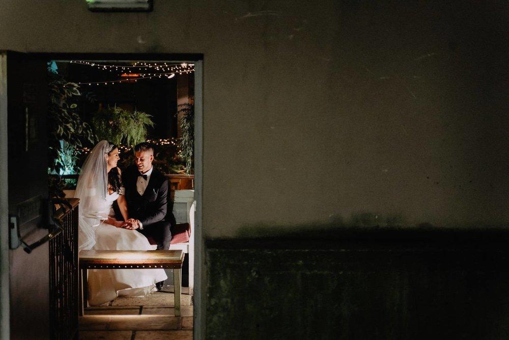 As-You-Like-It-Newcastle-Wedding-Photographer-87.jpg