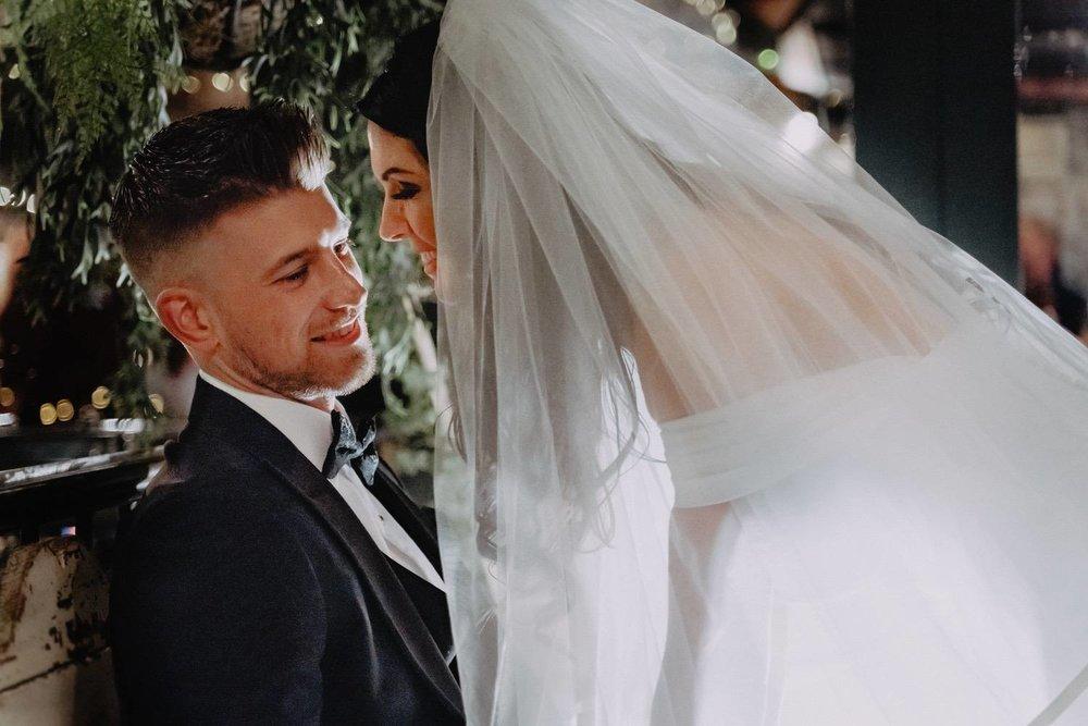As-You-Like-It-Newcastle-Wedding-Photographer-88.jpg