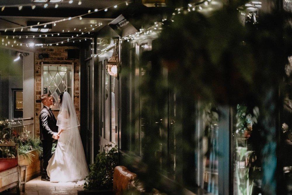 As-You-Like-It-Newcastle-Wedding-Photographer-89.jpg