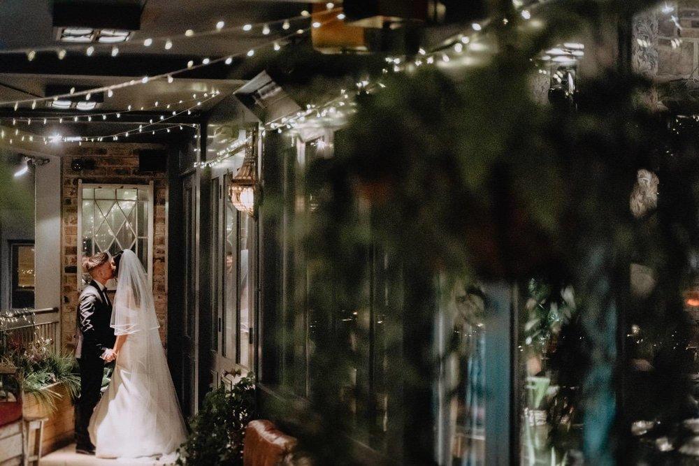 As-You-Like-It-Newcastle-Wedding-Photographer-90.jpg