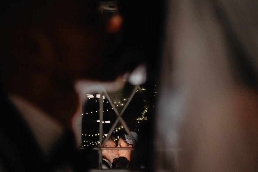 As-You-Like-It-Newcastle-Wedding-Photographer-91.jpg