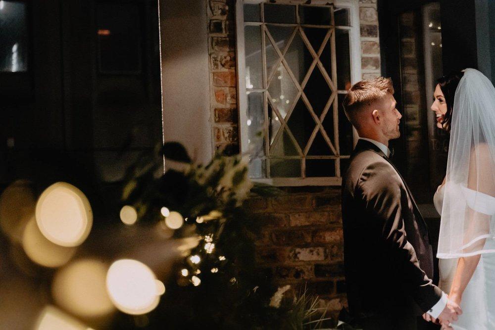 As-You-Like-It-Newcastle-Wedding-Photographer-92.jpg