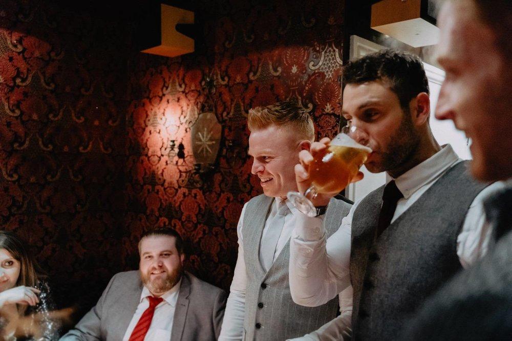 As-You-Like-It-Newcastle-Wedding-Photographer-93.jpg