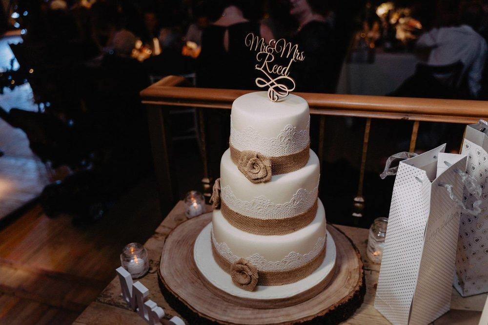 As-You-Like-It-Newcastle-Wedding-Photographer-95.jpg