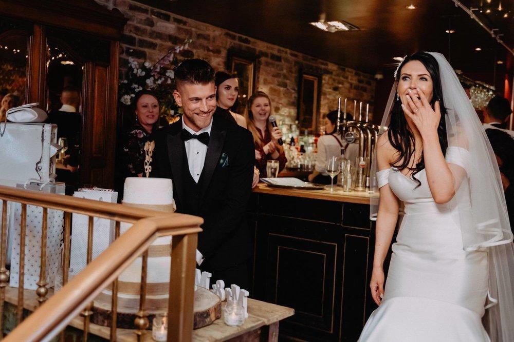 As-You-Like-It-Newcastle-Wedding-Photographer-97.jpg