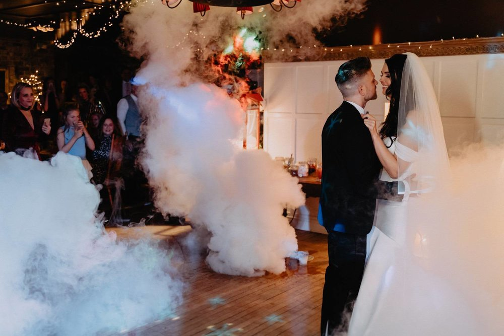 As-You-Like-It-Newcastle-Wedding-Photographer-98.jpg