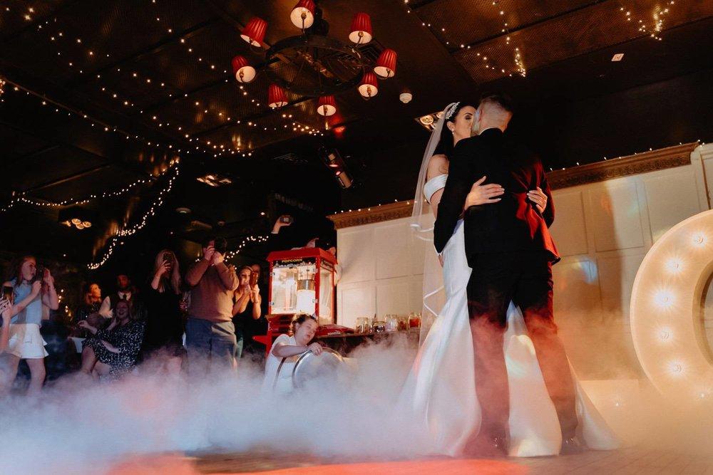As-You-Like-It-Newcastle-Wedding-Photographer-100.jpg