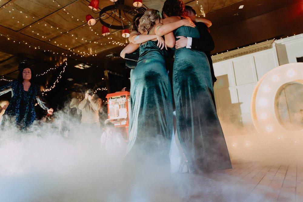 As-You-Like-It-Newcastle-Wedding-Photographer-101.jpg