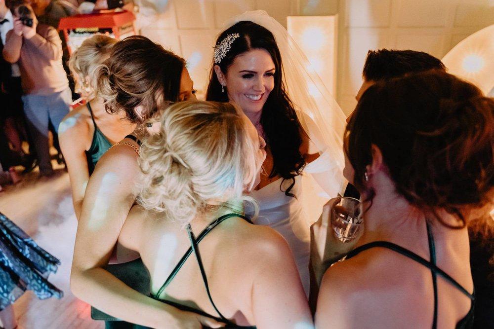 As-You-Like-It-Newcastle-Wedding-Photographer-102.jpg
