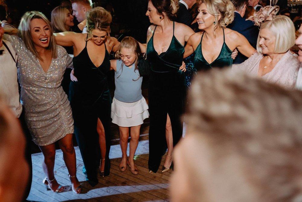 As-You-Like-It-Newcastle-Wedding-Photographer-103.jpg