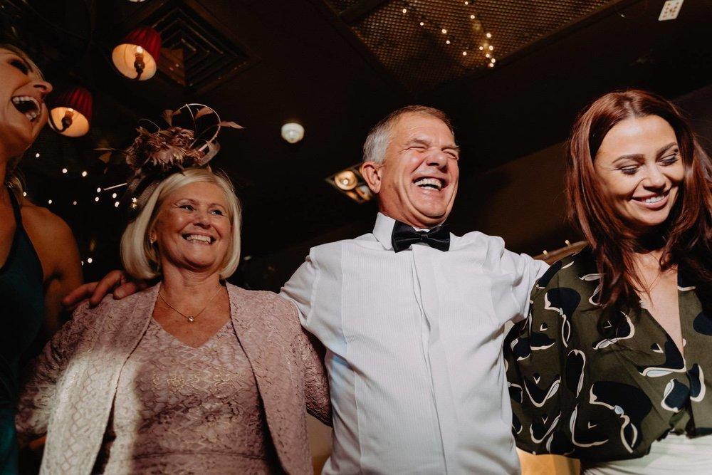As-You-Like-It-Newcastle-Wedding-Photographer-104.jpg