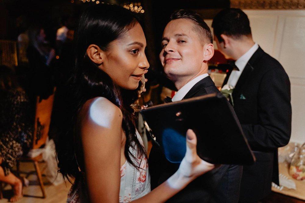 As-You-Like-It-Newcastle-Wedding-Photographer-105.jpg