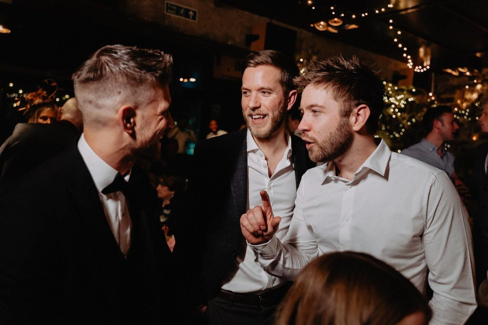 As-You-Like-It-Newcastle-Wedding-Photographer-109.jpg