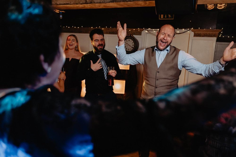 As-You-Like-It-Newcastle-Wedding-Photographer-113.jpg