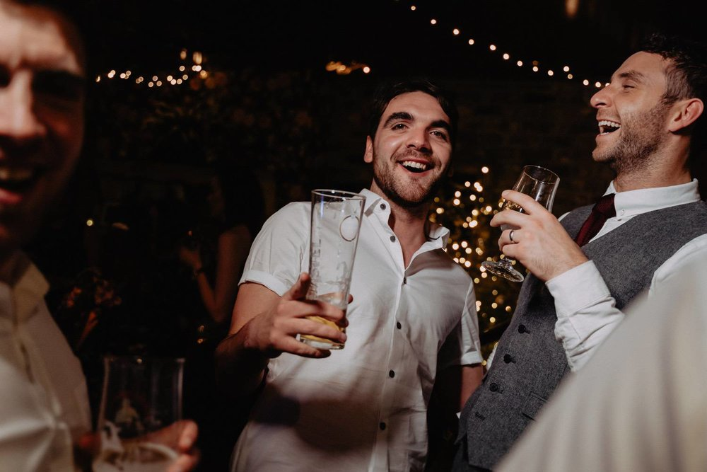 As-You-Like-It-Newcastle-Wedding-Photographer-114.jpg