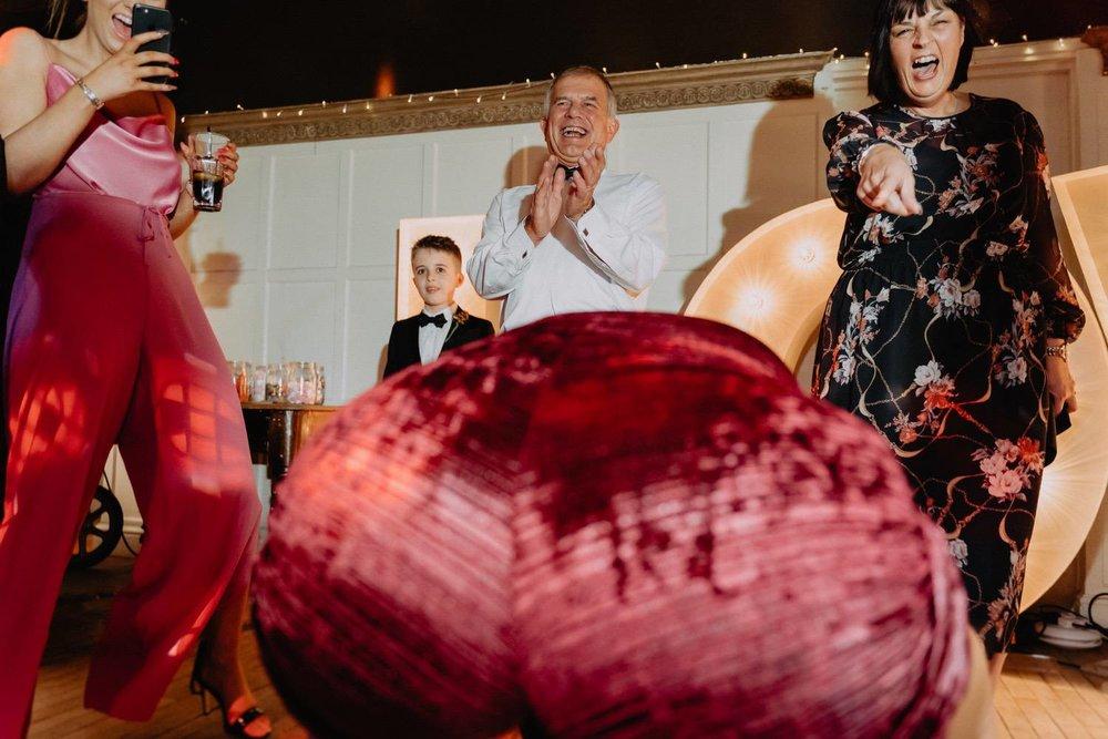 As-You-Like-It-Newcastle-Wedding-Photographer-117.jpg