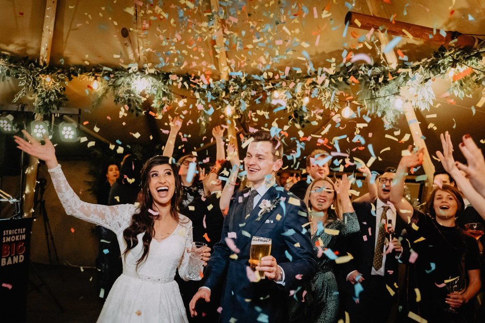 Wedding-Photographer-Woodhill-Hall-1.jpg