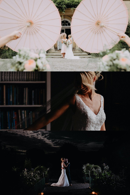 Middleton-Lodge-Wedding-Photographer-1.jpg