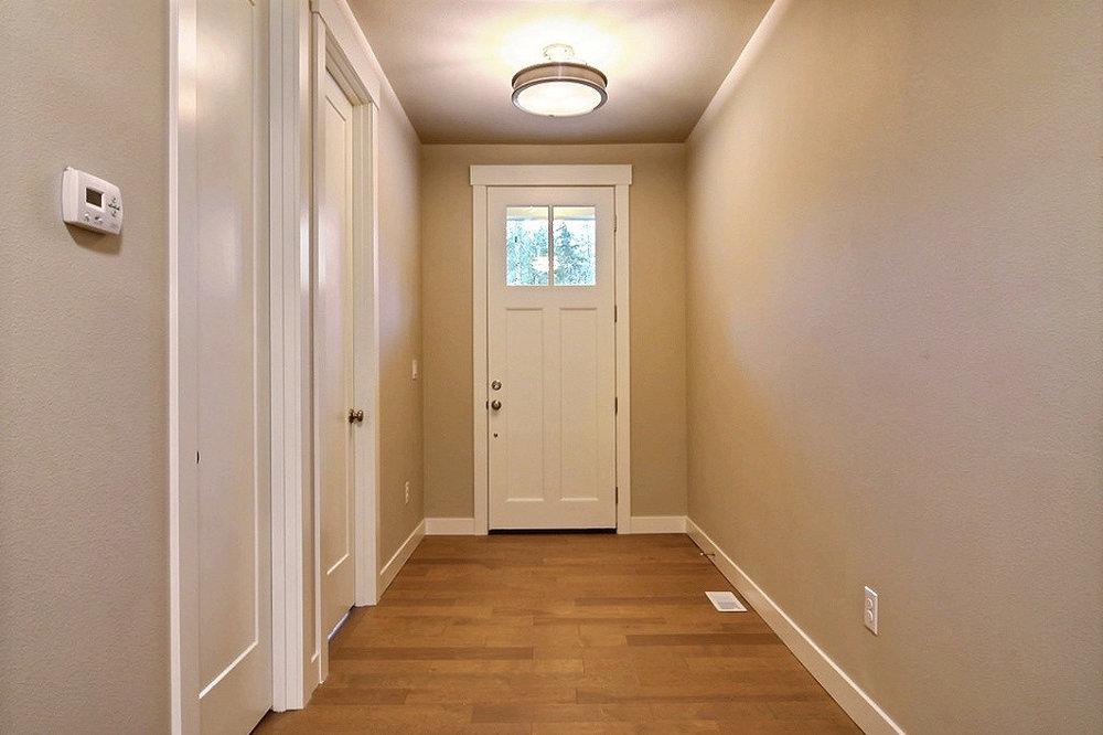 Entry_Hall.jpg