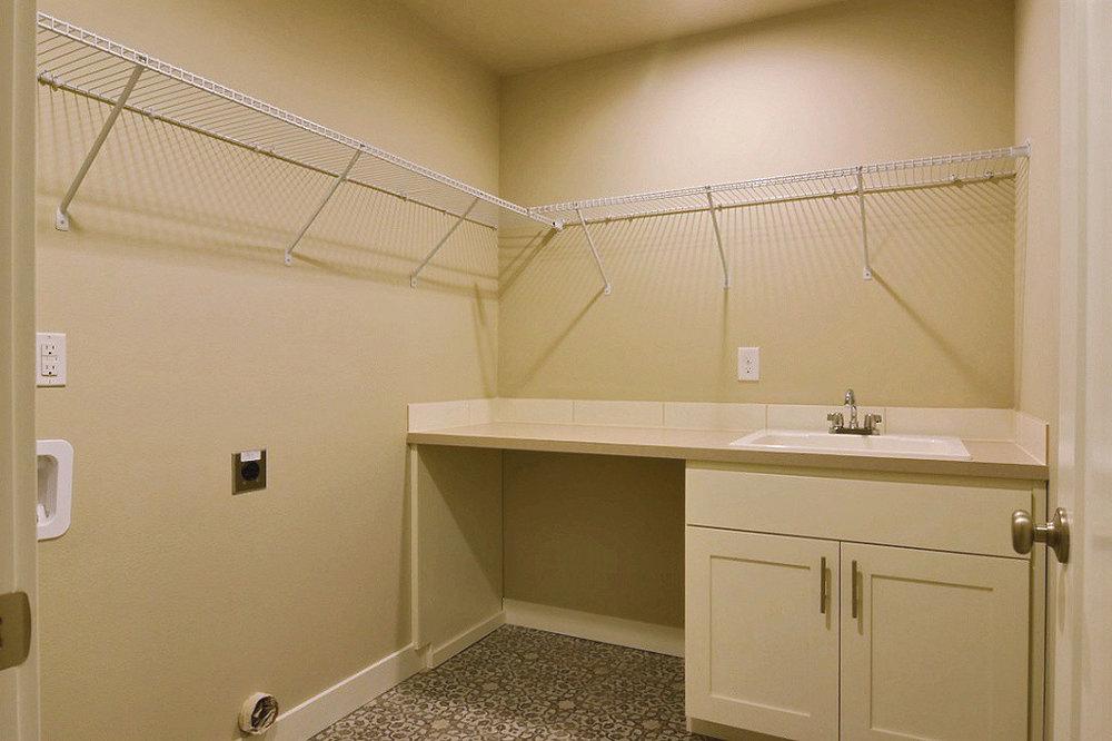 Laundry_Room.jpg