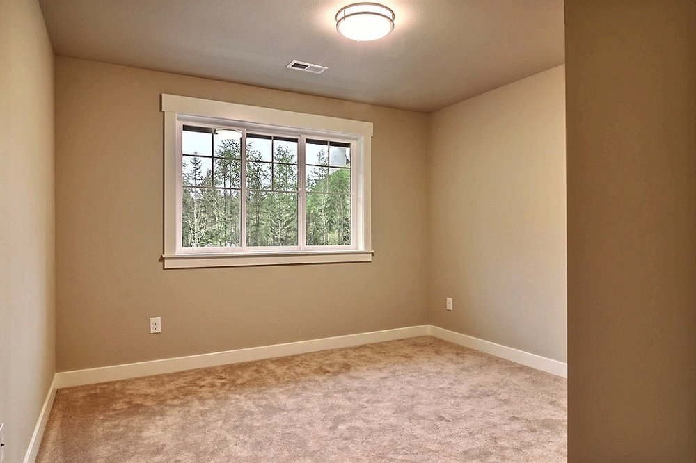 Second_Bedroom.jpg