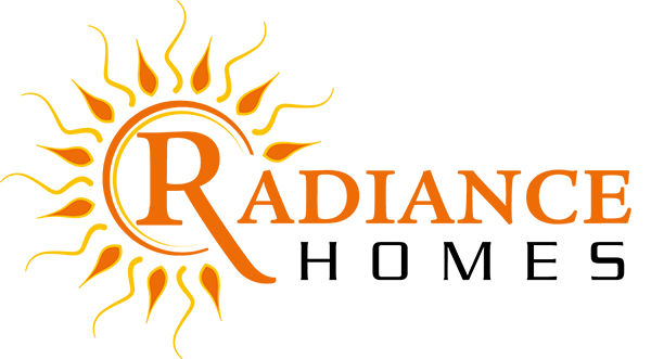 RADIANCE HOMES