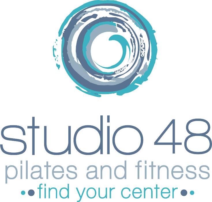 Studio 48 Pilates & Fitness